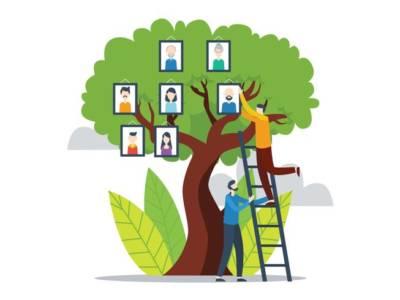 family-tree-vector
